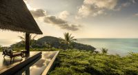 Enchanting Travels Thailnd Tours Koh Samui Hotels Four Seasons Koh Samui
