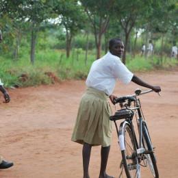 Culture in Uganda