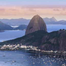 Rio de Janeiro - Things to do in South America
