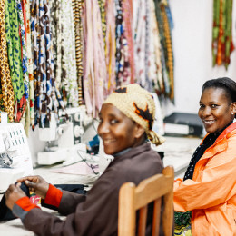 Shanga in Arusha, Tanzania - tanzania travel guide - culture of Tanzania