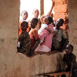Enchanting Travels Rwanda Tours - Rwanda travel guide