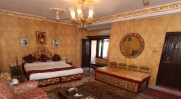 Enchanting Travels India Tours Dharamshala Hotels The Grace Hotel room (1)