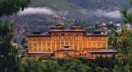 Bhutan Tour - Top things to do in Bhutan