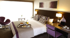Enchanting Travels Argentina Tours Buenos Aires Hotels Recoleta Grand Deluxe Junior (22