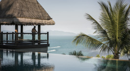 Enchanting Travels Thailnd Tours Koh Samui Hotels Four Seasons Koh Samui (4)