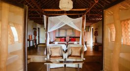 Enchanting Travels Mozambique Tour Memba Hotels Nuarro Lodge NuarroLodge01