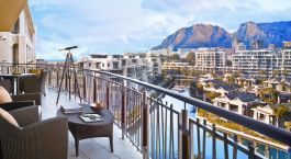 One & Only Resort Cape Town