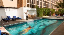 Enchanting Travels UAE Tours Dubai Hotels Arabian Courtyard Hotel and Spa Dubai (2)