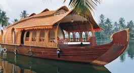 Return to India: The Great Tea Adventure