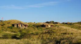 Enchanting Travels Tanzania Tours West Kilimanjaro Hotels Africa Amini Masai Lodge (2)