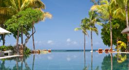 Best time to visit Mauritius - Hilton Mauritius