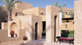 Enchanting Travels UAE Tours Dubai Hotels Bab Al Shams Desert Resort & Spa 000011-high (17)