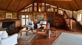 Enchanting Travels Kenya Tours Laikipia Hotels Borana Lodge main