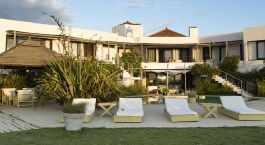 Enchanting Travels - Uruguay Tours - Jose Ignacio Hotels - Posada del Faro - 6