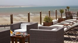 Enchanting Travels Morocco Tours Essaouira Hotels Villa De L'ô (19)