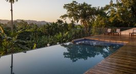 Enchanting Travels India Tours Andaman Hotels Jalakara