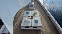 Enchanting Travels Indonesia Tours Komodo Island Hotels Alexa Cruise Ship