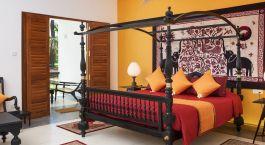 Enchanting Travels Sri Lanka Tours Negombo Hotels Notary's House (3)