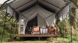 Enchanting-Travels-Tanzania-Tours-Ngorongoro-Hotels-Sanctuary-Ngorongoro-Crater-Camp-Relaxation.jpg