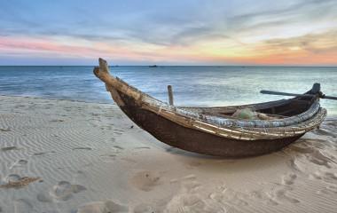 Was gilt es bei der Planung Ihrer Reise nach Vietnam zu beachten? Wie sollte man sich bei einem Besuch von Tempel verhalten? Werden Kreditkarten akzeptiert. Unter folgendem Link haben wir die wichtigsten Vietnam Reisetipps für Sie zusammengestellt.