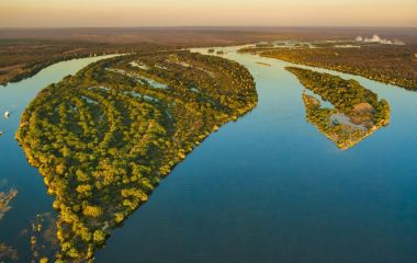 Zambia Travel Packages