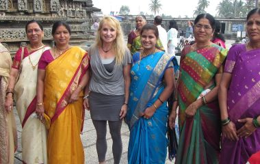 Top Five Things to do on Your South India Vacation