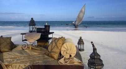 Zanzibar Travel Tips