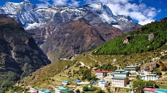 village-in-the-himalayas-shutterstock_64597264