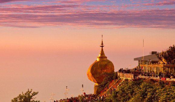 myanmar-golden-rock-kyaikhtiyo-pagoda