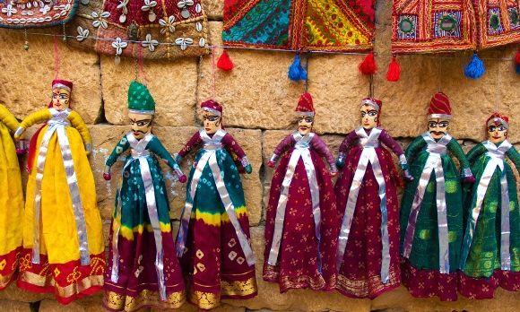 festival-of-folk-arts-2