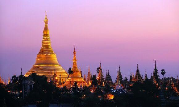 shwedagon-pagoda-in-yangon-city-burma-shutterstock_139168178