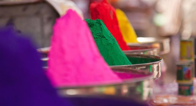 Join-Our-Colourful-Holi-Festival-Of-Goodwill-In-Sydney