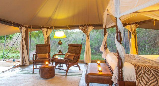 Enchanting Travels-Kenya Tours-Masai Mara-Mara-Ngenche-Safari-Camp-banner-1