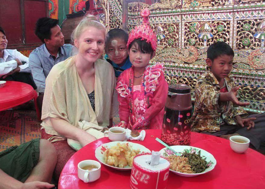Katharina-Neuhaus-Myanmar-Reise