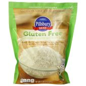 Pillsbury Best Multi Purpose Gluten Free Flour Blend