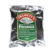 Prewetts  Cereals Flax Seed