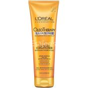 L'Oreal Paris Hair Expertise Oleo Therapy Replenishing Conditioner