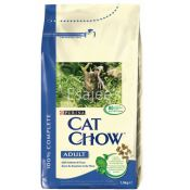 Purina Adult Salmont  Cat Chow