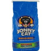 Jonny Cat Original Maximum Odor Control Cat Litter