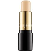 Lancome Teint Idole Ultra Foundation Stick 010 Beige Porcelaine | Delivery 02-04 Weeks | Full Advance Payment at time of Order Placement
