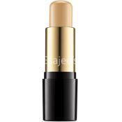 Lancome Teint Idole Ultra Foundation Stick 051 Chataigne | Delivery 02-04 Weeks | Full Advance Payment at time of Order Placement