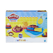 Play-Doh Kitchen Creations Breakfast Bakery 3+ Years