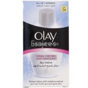 Olay Natural White Day Lotion