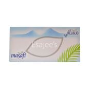 Masafi Pure Soft Care Tissues