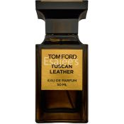 Tom Ford Tuscan Leather Eau De Parfume Spray for Men | Delivery 02-04 Weeks | Full Advance Payment at time of Order Placement
