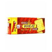 Peek Freans Whole Wheat Biscuits
