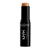 NYX Mineral Stick Foundation - Deep Honey | Delivery 02-04 Weeks | Full Advance Payment at time of Order Placement