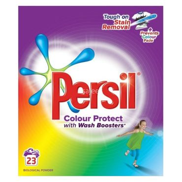 Persil Colour Washing Powder