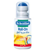 Dr.Beckmann Roll On Stain Remover