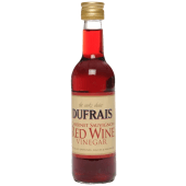 Dufrais Cabernet Sauvignon Red Wine Vinegar